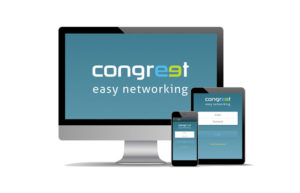 congreet software