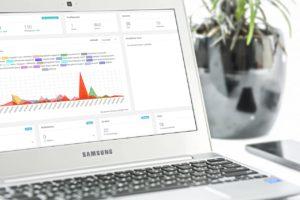 Auswertungen und Statistiken