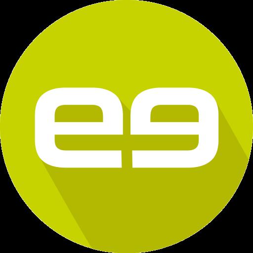 congreet Logo