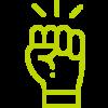 congreet Event & Community Software - Motivation